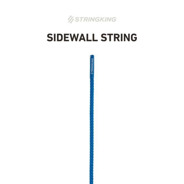 sidewall-string-specialty-retailers-royal.jpg