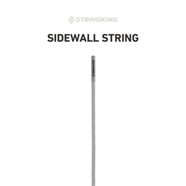 sidewall-string-specialty-retailers-silver.jpg