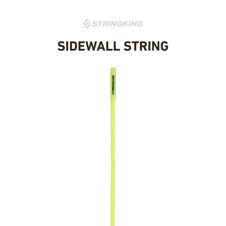 sidewall-string-specialty-retailers-volt.jpg