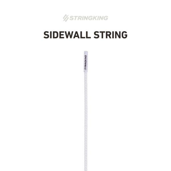 sidewall-string-specialty-retailers-white.jpg