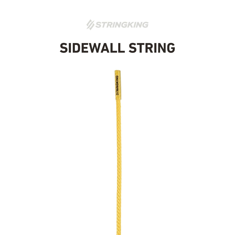 sidewall-string-specialty-retailers-yellow.jpg