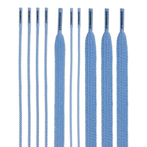 string-kit-BB-retailers-carolina-scaled-1.jpg
