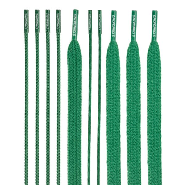 string-kit-BB-retailers-forest-scaled-1.jpg