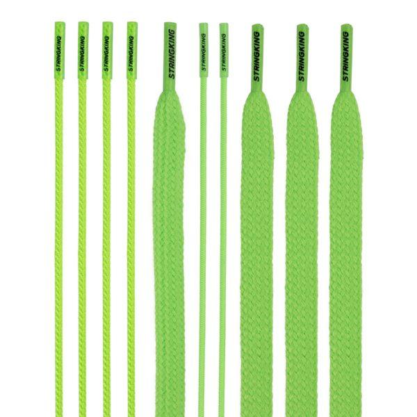 string-kit-BB-retailers-lime-1-scaled-1.jpg