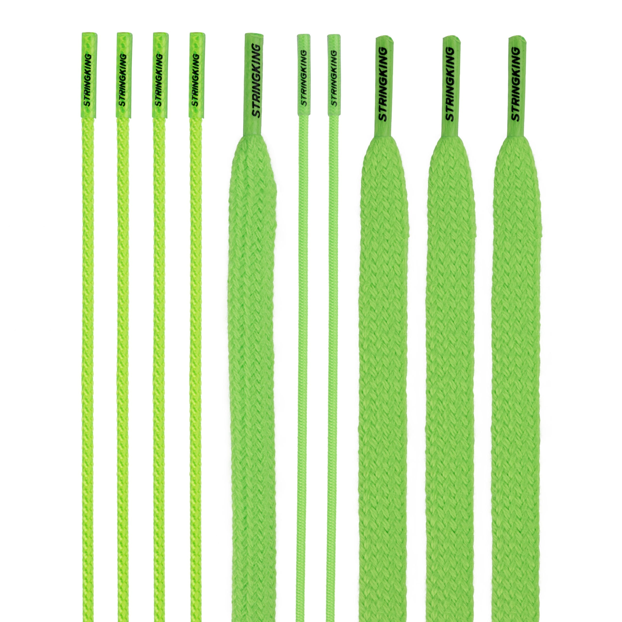 string-kit-BB-retailers-lime-scaled-1.jpg