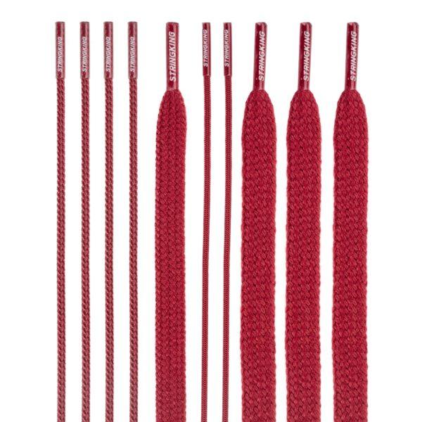 string-kit-BB-retailers-maroon-scaled-1.jpg