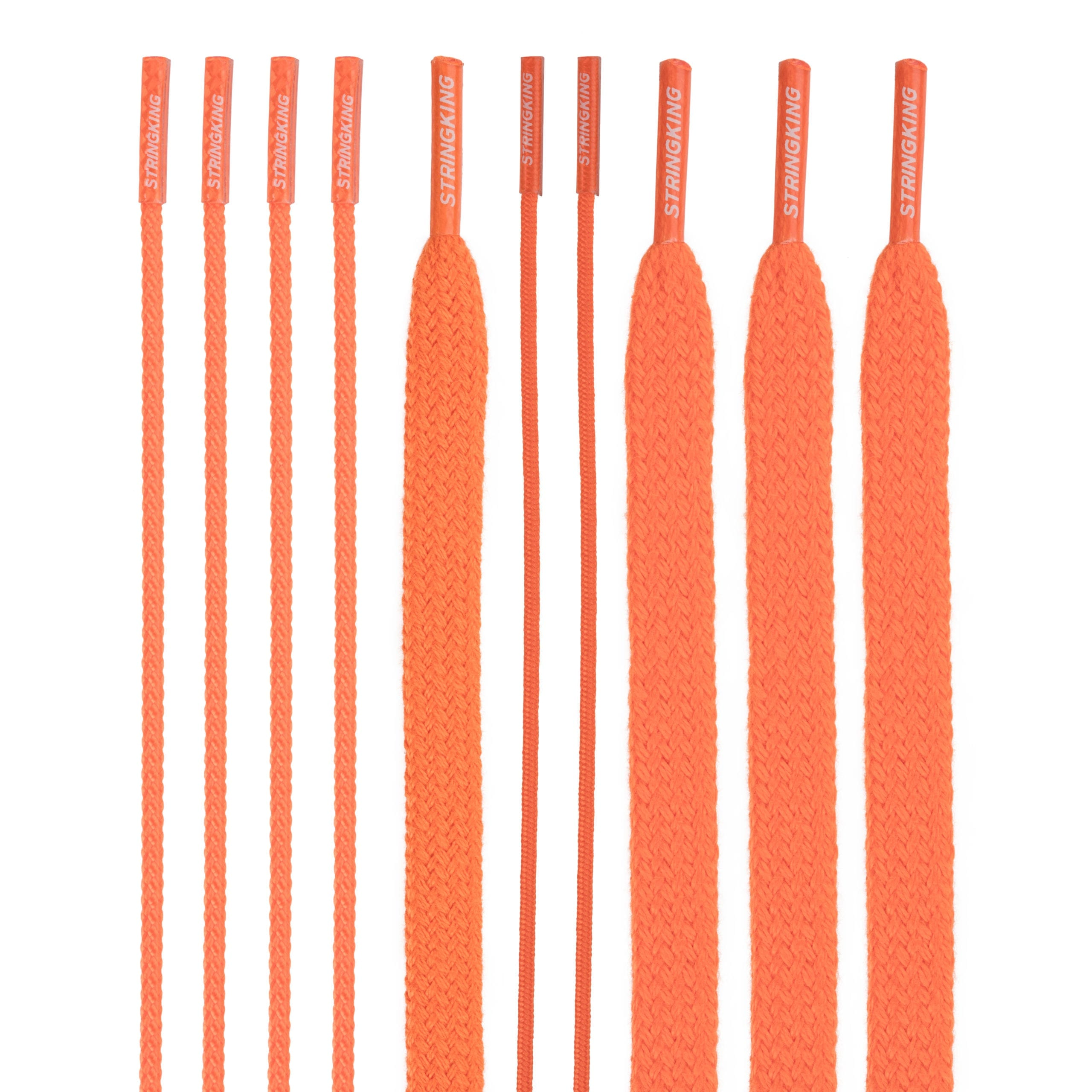 string-kit-BB-retailers-orange-1-scaled-1.jpg