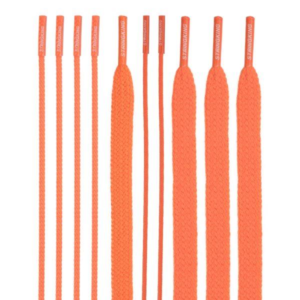 string-kit-BB-retailers-orange-scaled-1.jpg