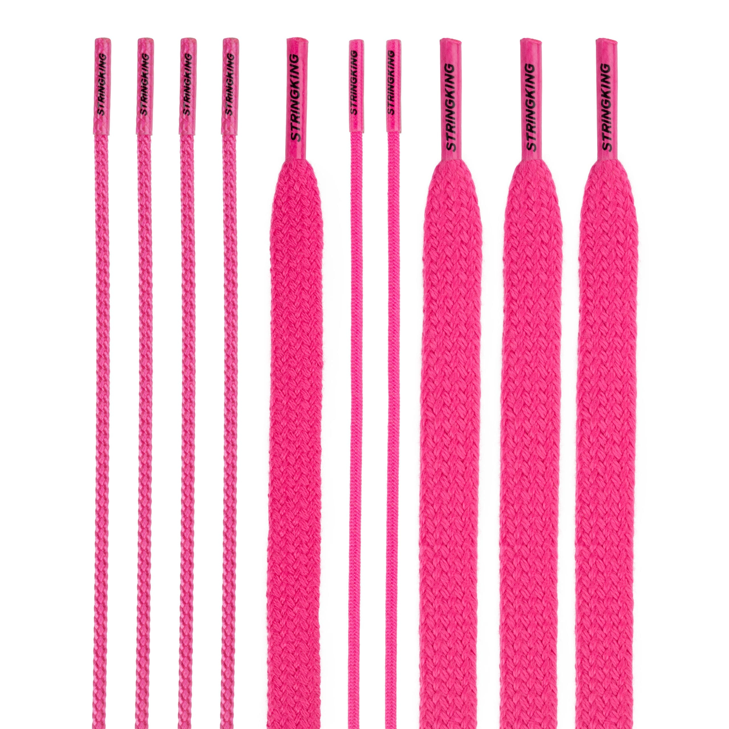 string-kit-BB-retailers-pink-1-scaled-1.jpg