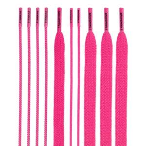 string-kit-BB-retailers-pink-scaled-1.jpg