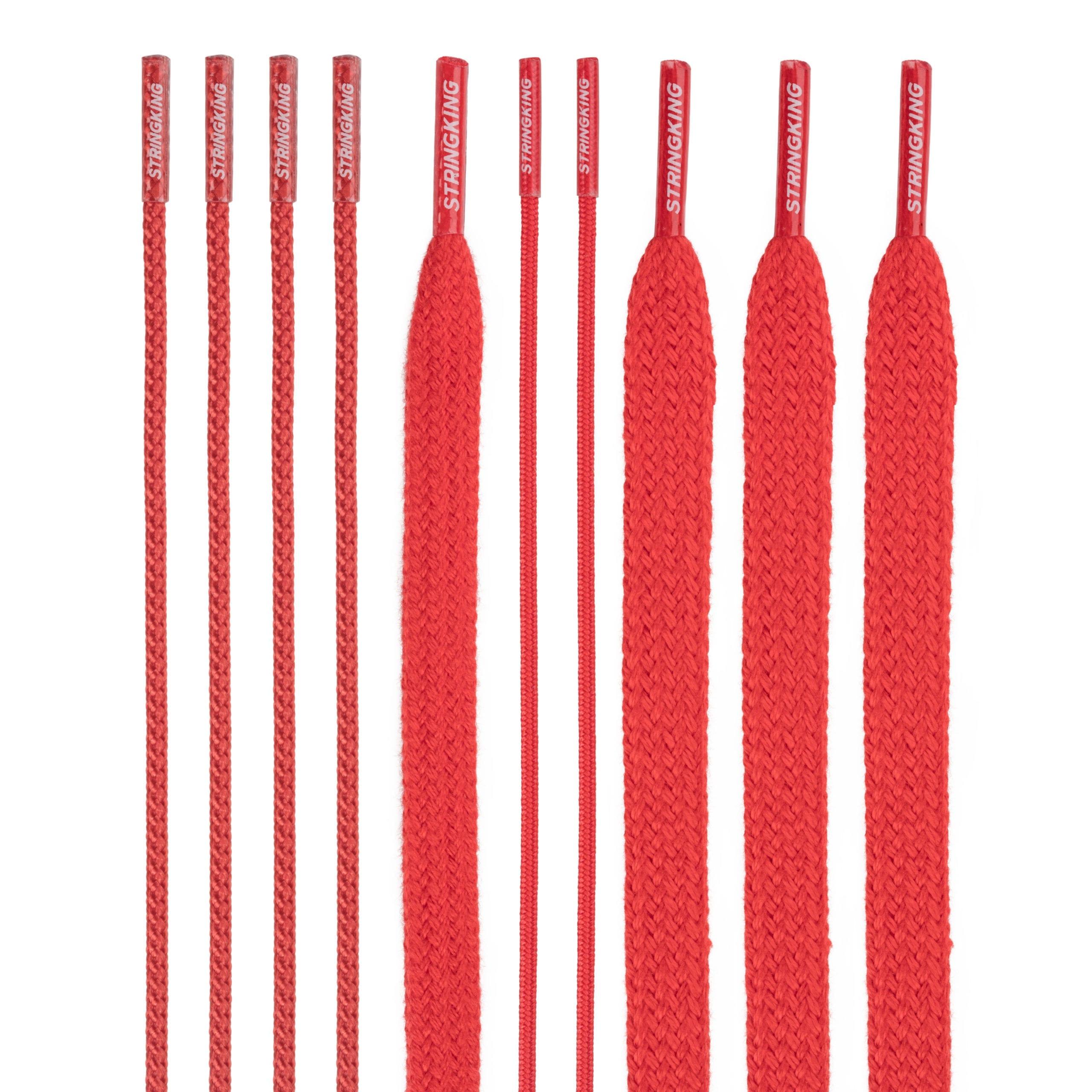 string-kit-BB-retailers-red-scaled-1.jpg