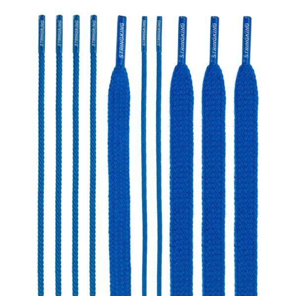 string-kit-BB-retailers-royal-1-scaled-1.jpg