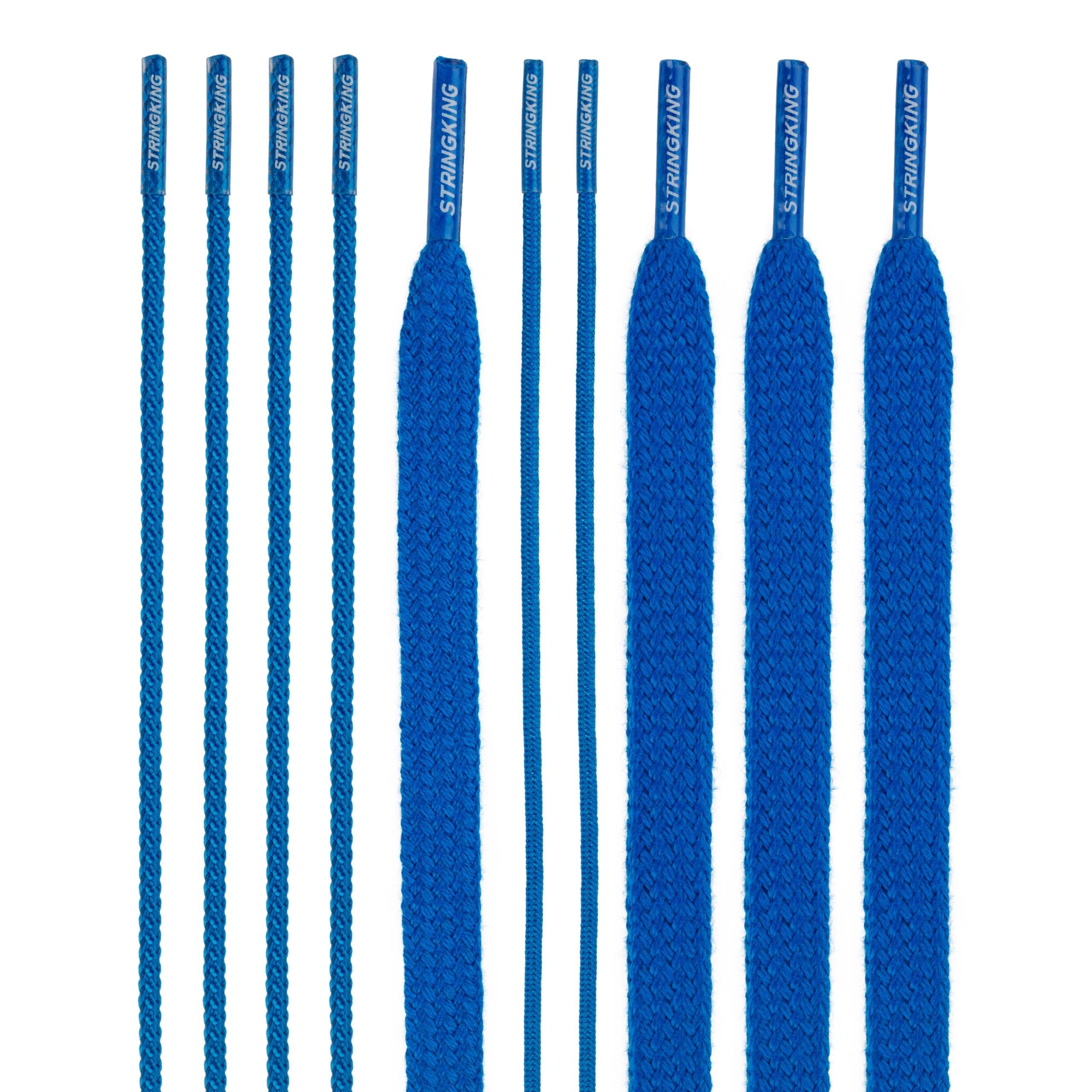 string-kit-BB-retailers-royal-scaled-1.jpg