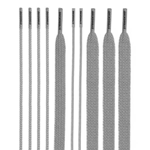 string-kit-BB-retailers-silver-2-scaled-1.jpg