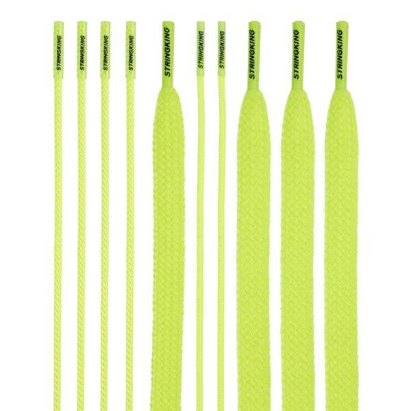 string-kit-BB-retailers-volt-1-scaled-1.jpg