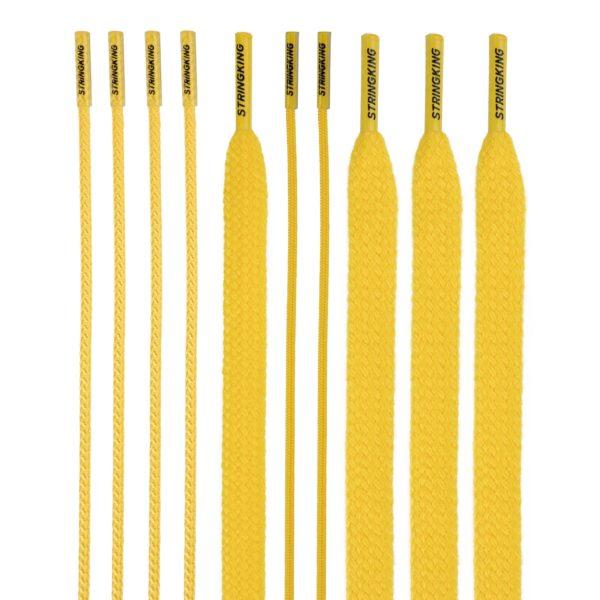 string-kit-BB-retailers-yellow-1-scaled-1.jpg