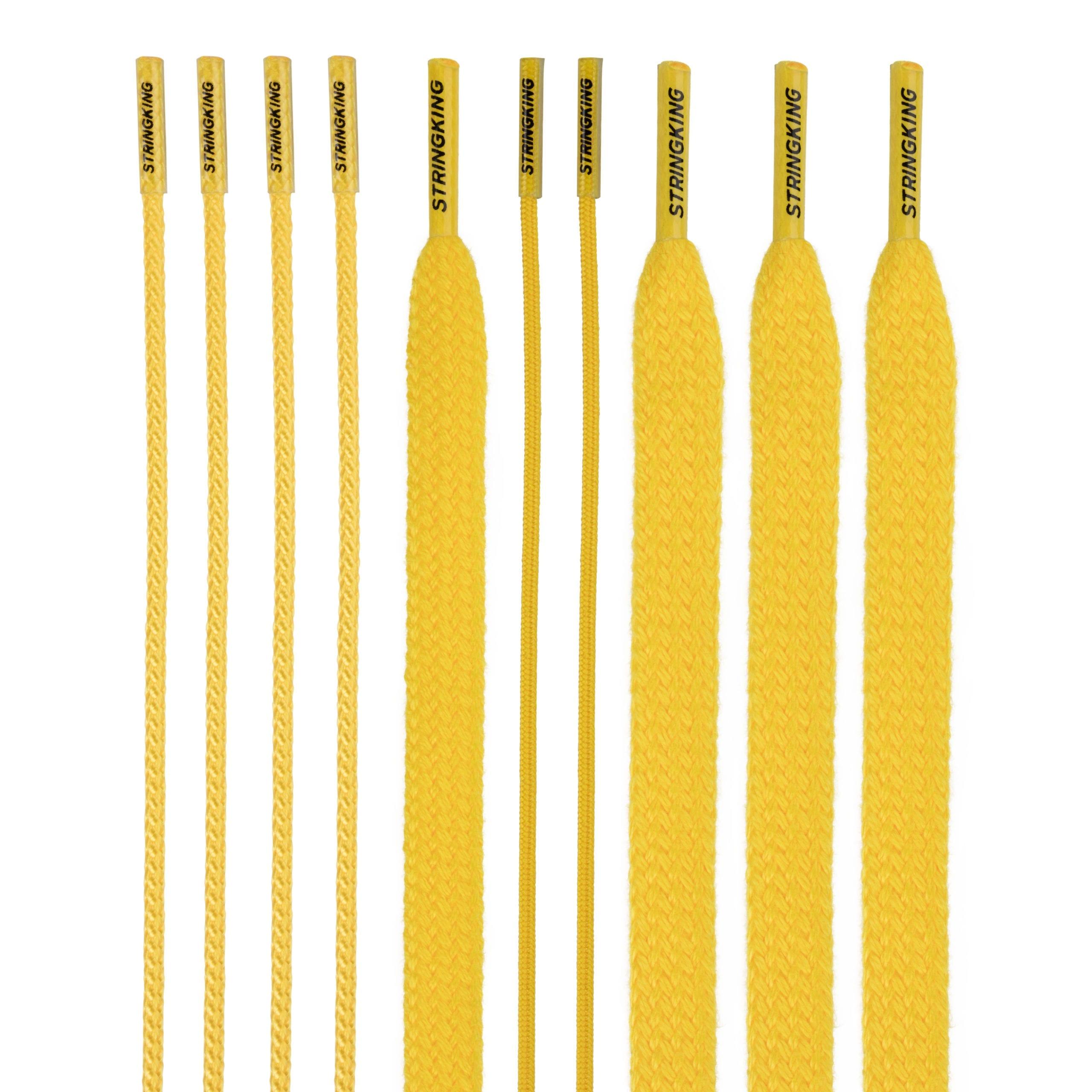 string-kit-BB-retailers-yellow-scaled-1.jpg