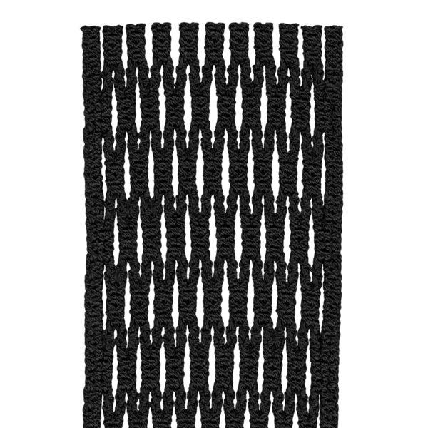 type-3s-mesh-retailer-BB-black-4000-scaled-1.jpg
