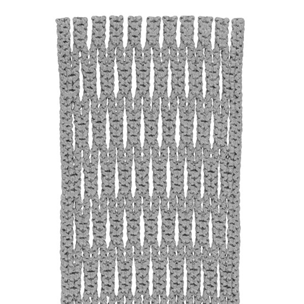 type-3s-mesh-retailer-BB-silver-4000-scaled-1.jpg
