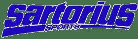 Sartorius Sports