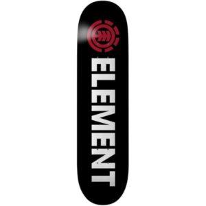 YanYun 4PCS Skateboard Roues Roues PU R/éSilientes 52Mm X 32Mm pour Skateboard Deck Board Skate Wheels